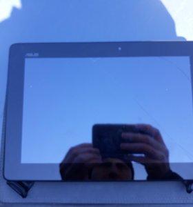 Планшет asus tablet k005