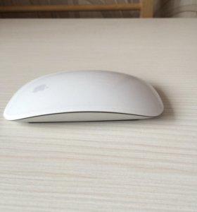 Мышь для imac