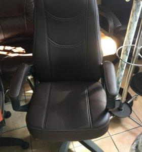 кресло компьютерное Амиго