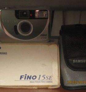 фотоапарат самсунг новый цена за 2000 за 2