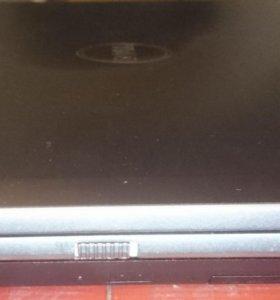 """Ноутбук Dell Latitude E6330 2.6ГГц/4Гб/13.3"""""""