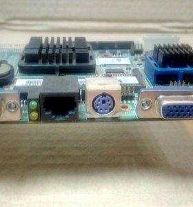 Одноплатный компьютер PCM-9375