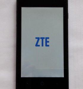 Телефон ZTE V815W