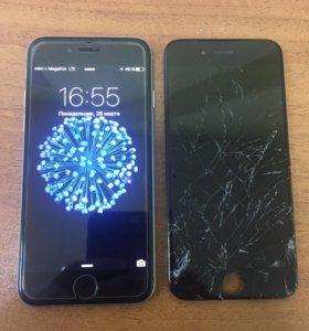 Ремонта Iphone ,iPad