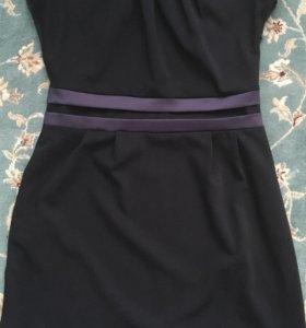 Платье ( размер 40)