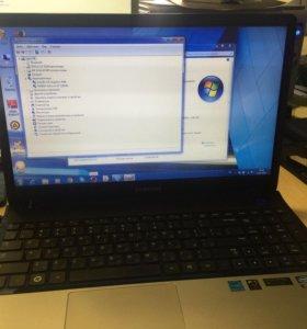 Игровой Core i5, 4х ядерный