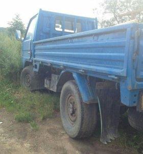 Продам отличный грузовик