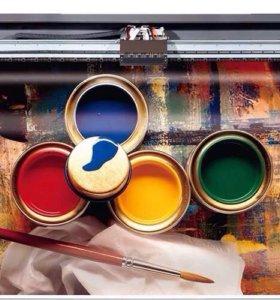 Реклама,печать,дизайн