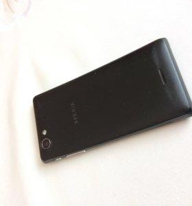 Продам Sony Xperia J