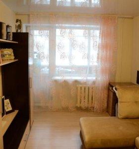 Квартира, 1 комната, 6 м²