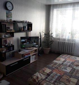 Комната, 56 м²