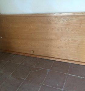 Дверь ширина 80 см