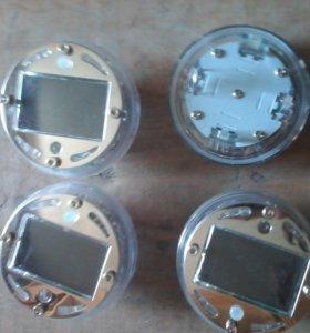 продаю подсветка дисков колес