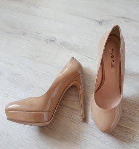 Туфли 37размер