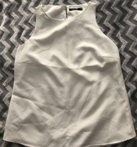 Блузка INCITY