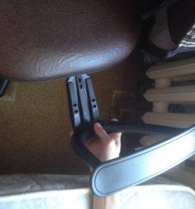 Ручки для стула