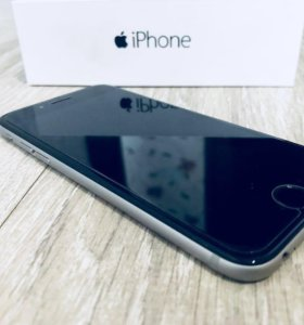 Продам iPhone Space Gray16