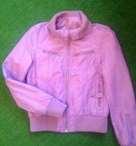 Куртка 46-48 размер