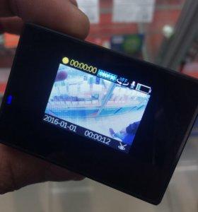 Sj 4000 wi-fi