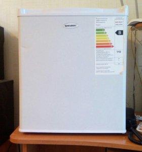 Мини холодильник термоэлектрический SHIVAKI