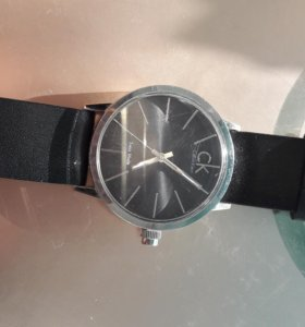 Часы CK оригинал
