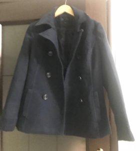 Пальто INСITY 46 размер