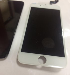 Дисплей айфон 6s, айфон 7