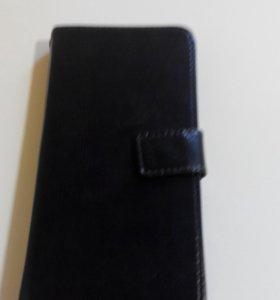 Продаю смартфон OUKITEL K6000 Plus