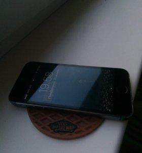 iPhone 5s 64gb торг