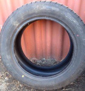 Покрышка Dunlop