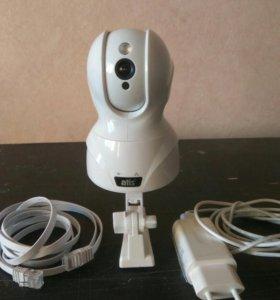 Камера видеонаблюдения Atis