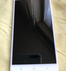 Xiaomi Redmi note 4x на 32g