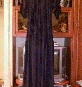 Новый комбинезон-платье