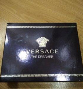 Набор мужской парфюмерии Vesace