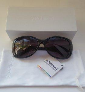 🔻 Солнцезащитные очки Polaroid P8317A