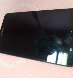 Samsung galaxy tab A6 (8гб)