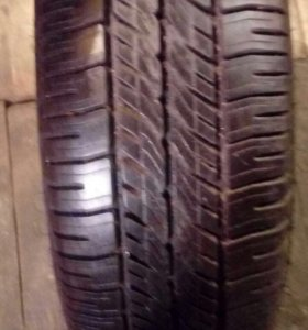 Goodyear EfficientGrip Performance 195/60 R15 88