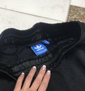 Штаны женские Adidas