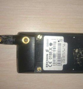 Телефон Ericsson CH688