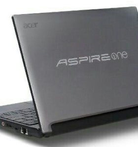 Acer One запчасти