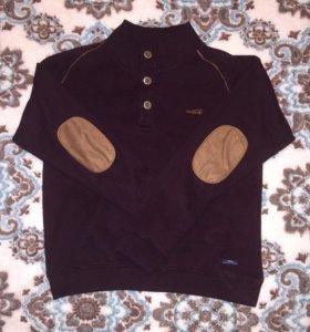 Модный свитер/толстовка Bagarda