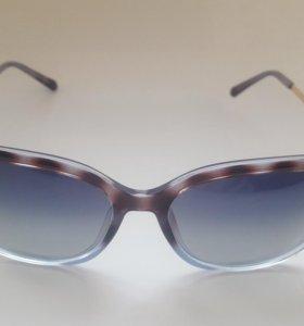 🔻 Солнцезащитные очки Polaroid Pld4043