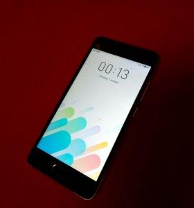 Телефон Meizu m5c 16GB 4G
