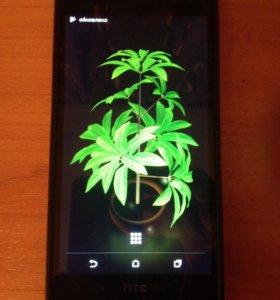 Сотовый телефон HTC Desire 626G