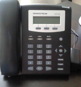 VOIP-телефон