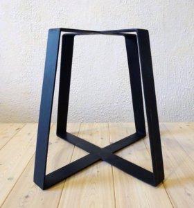 Подстолье для столов