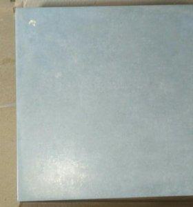 Керамическая плитка PERONDA