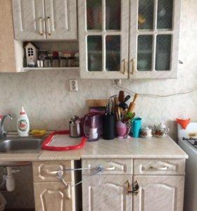 Кухонный гарнит