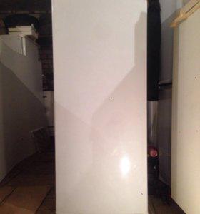 Холодильник BIRUSA с доставкой