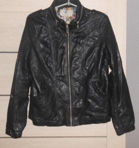 Куртка,размер 46- 48